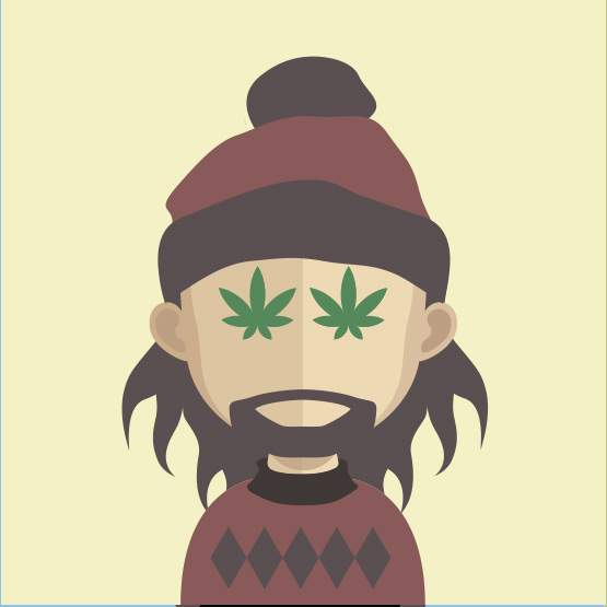 420student