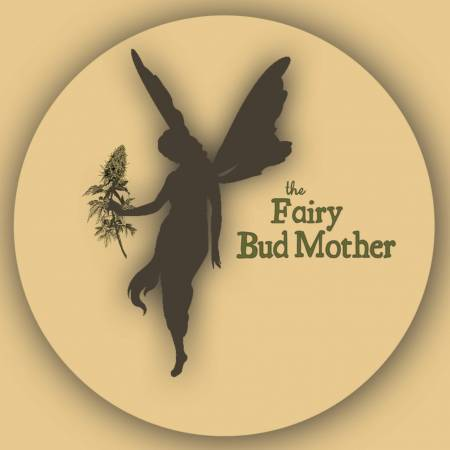 TheFairyBudMother