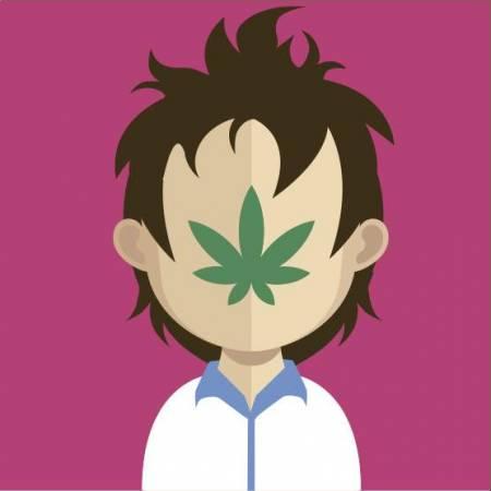 Cannabisclub