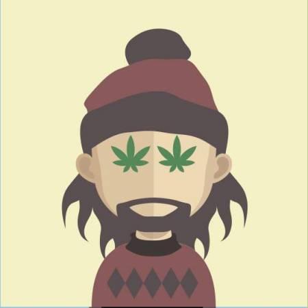 Panda_420_kush