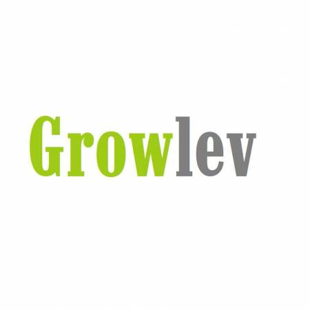 Growlev
