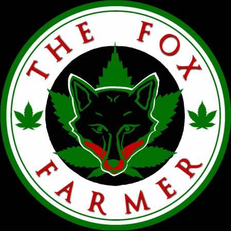 TheFoxFarmer
