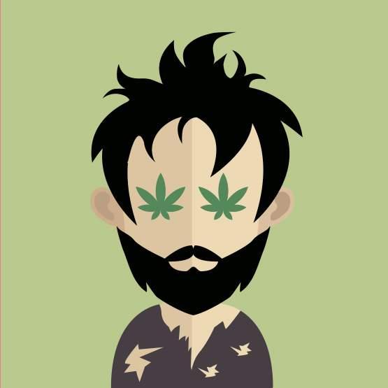 beardedb1ll