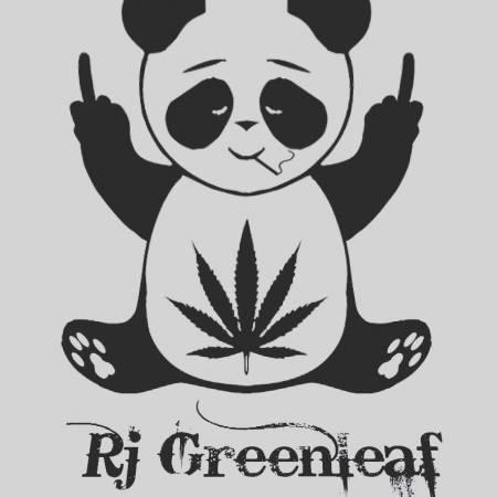 RJGreenLeaf