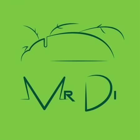 Mr_Di