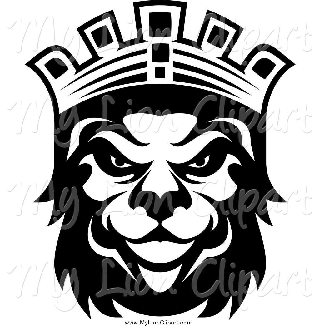 Auto_King