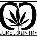 CURECOUNTRY