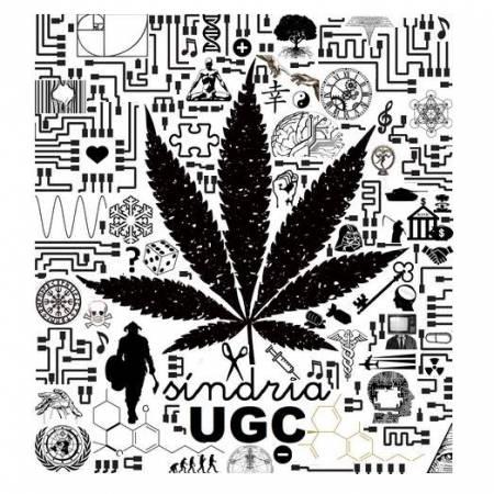 Sindria_UGC