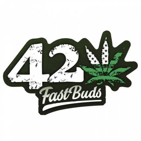 Fast_Buds