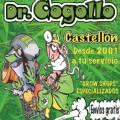 DrCogollo