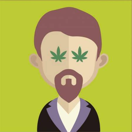 thedoctorweed