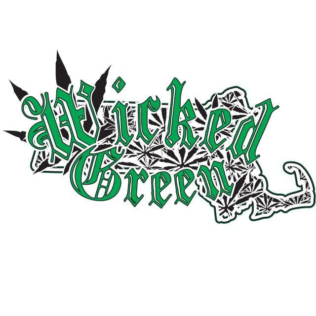 WickedGreen413