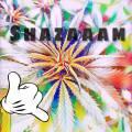 Shazaaam