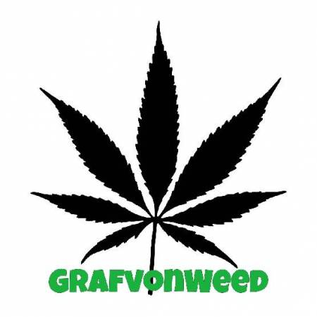 GrafvonWeed