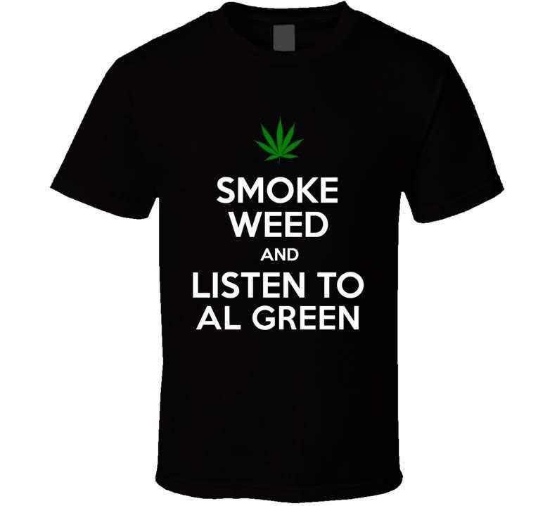 Al_Green