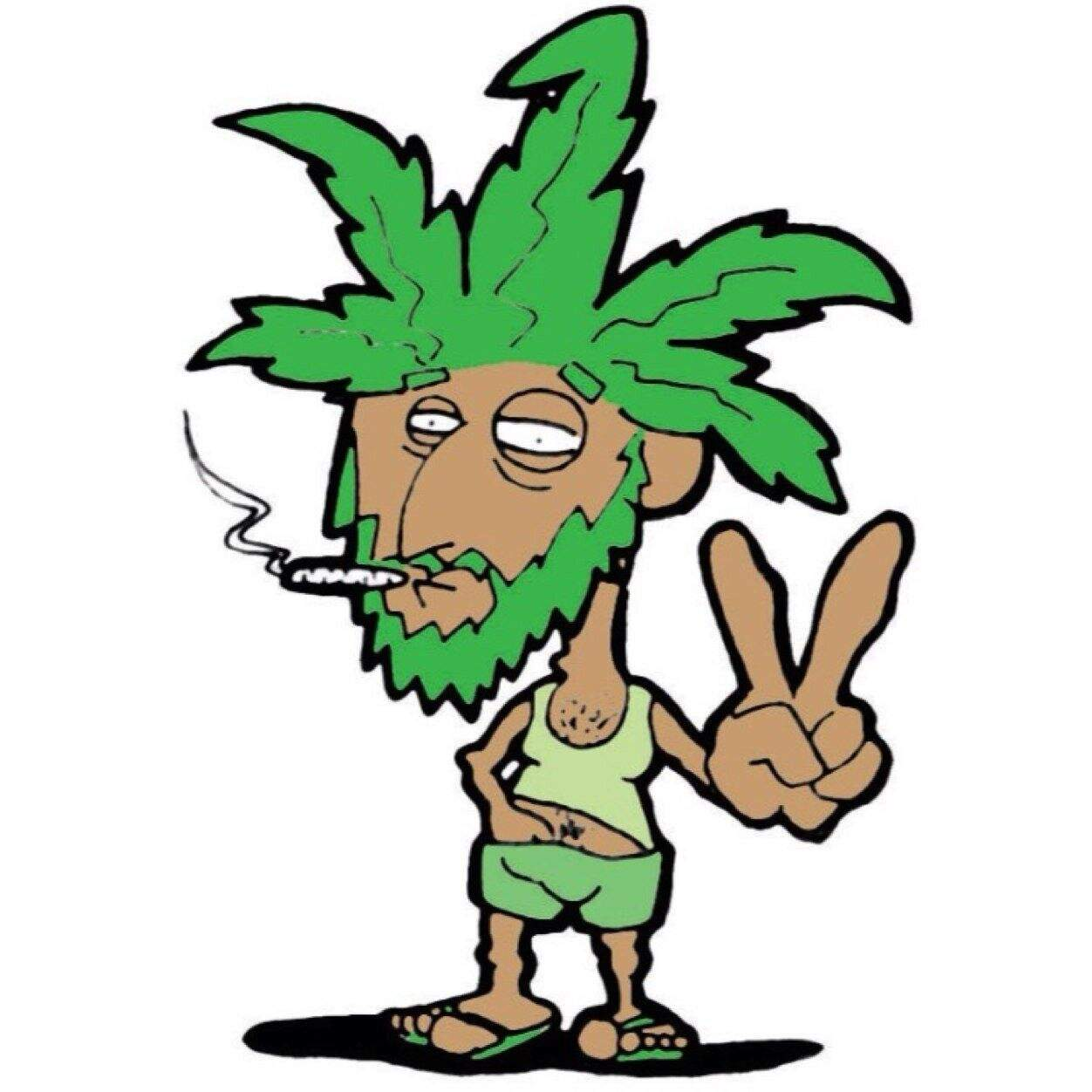 Next_Level_Herbs
