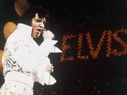 the_Elvis