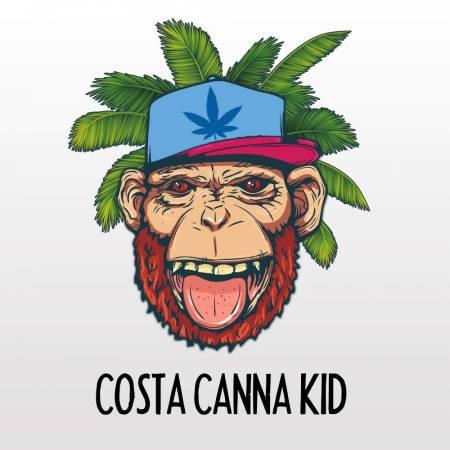 CostaCannaKid
