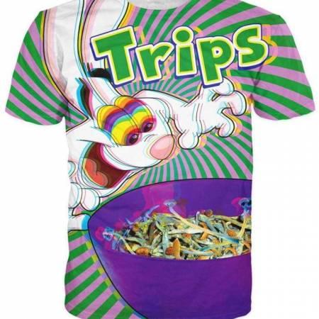 Tripaholic88