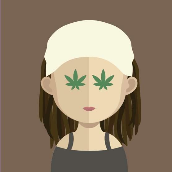 growing_herbs_newbie