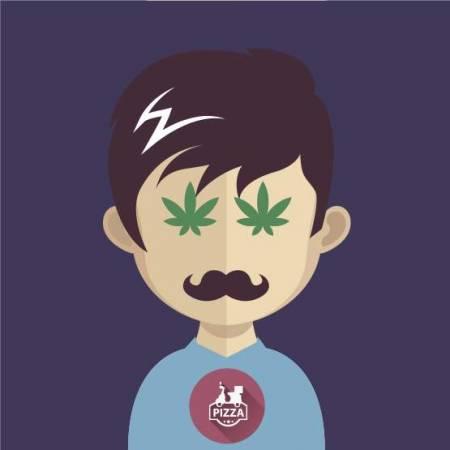SmokeyZoot